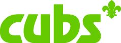 Cub_CMYK_green_linear-small